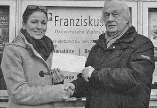 2012-franziskus-haus_spende