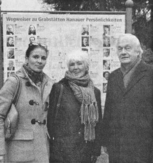 2013-franziskushaus_spende
