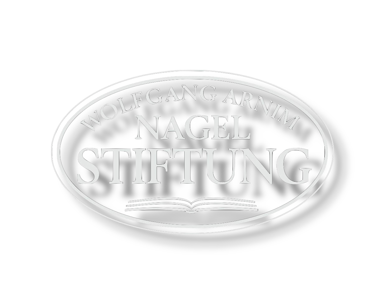 Logo Nagel-Stiftung Final